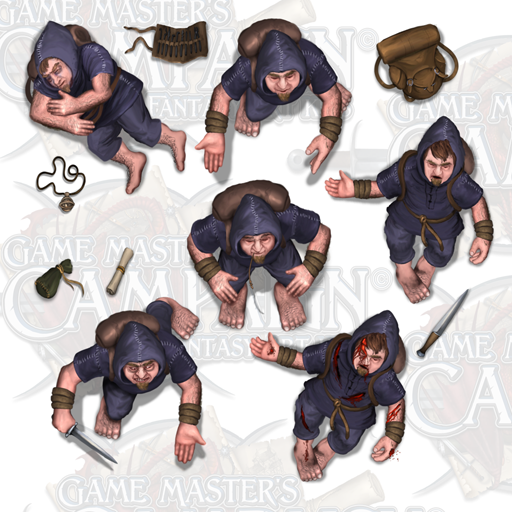 512_halfling_male_rogue_kit_preview_01b