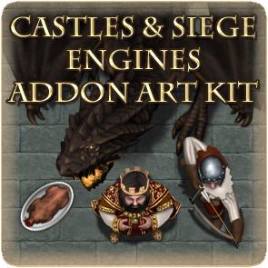 castlesadd_front_image_01