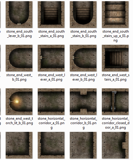 DungeonHasteKitPreview01