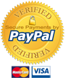 paypal-payments-logo_a