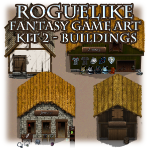 Roguelike2_ADD_front_image_01