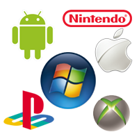promo_logo_02