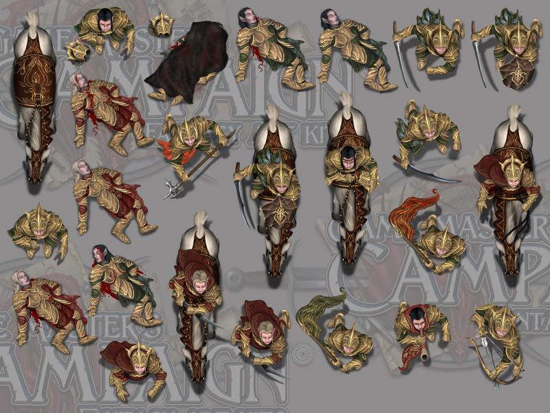 warrior_elves_preview_02