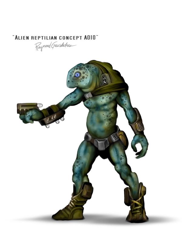 alien_006_07