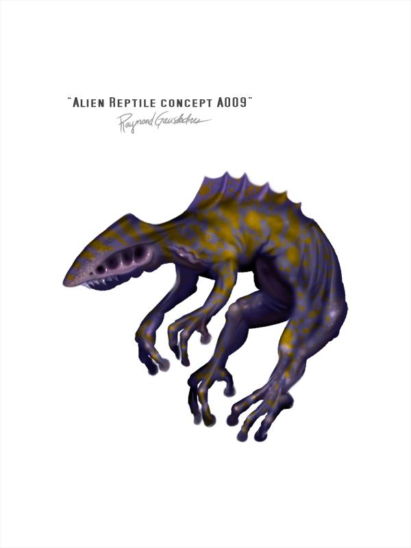 alien_010_05