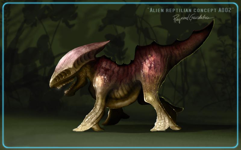 alien_a002