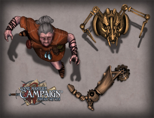 preview_tokens_c_01a